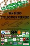 jinna cyclocross web flyer