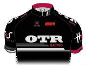 OTR Racing