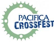pacificacrossfest_logoFF2