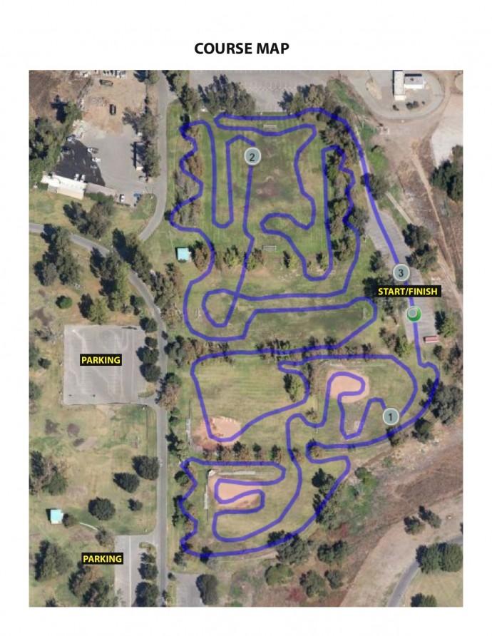 2012velocitycross_coursemap