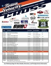 2012velocitycross_racesched
