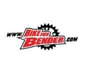 Bike4Bender