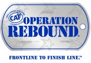 CAF_ID_OperationRebound_Out