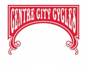 CentreCityCycles11FINALOL