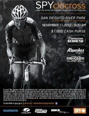 spycyclocross 2012 fyer finalcoverP1
