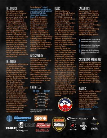 spycyclocross 2012 fyerINFO