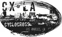 CXLA logo