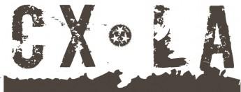 CXLA_letter_LOGO