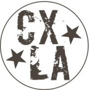 CXLA_round_logo