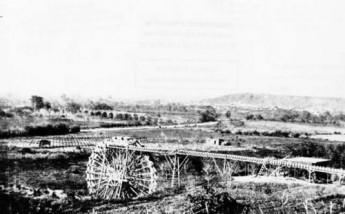 LA-waterwheel-1863-thumb