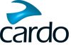 cardo-logo-100px