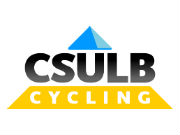 CSULB Cycling - Cal State Long Beach Cycling