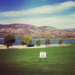 Vail Lake CX