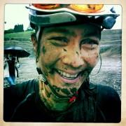 Mud Dot CX