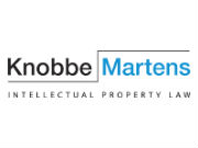 Knobbe Martens Intellectual Property Law