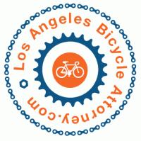BIC_Circle_Logo-1