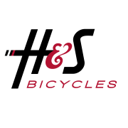 H&S Logo_2013-01