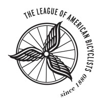BikeLeague_LOGO