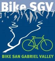Bike SGV logo