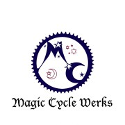 Magic Cycle Werks