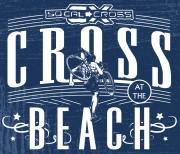SCCX_02_logo (1)