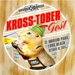 SCCX_Krosstoberfest Gofer