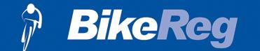 BIKEREG.COM