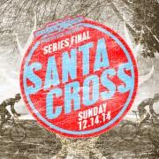 SCCX_santa_btnv2