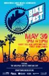 BikeFest-Poster_11x17-new-2015-o_GEtrk0