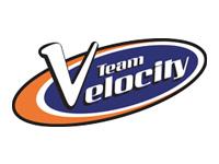 club_teamvelocity