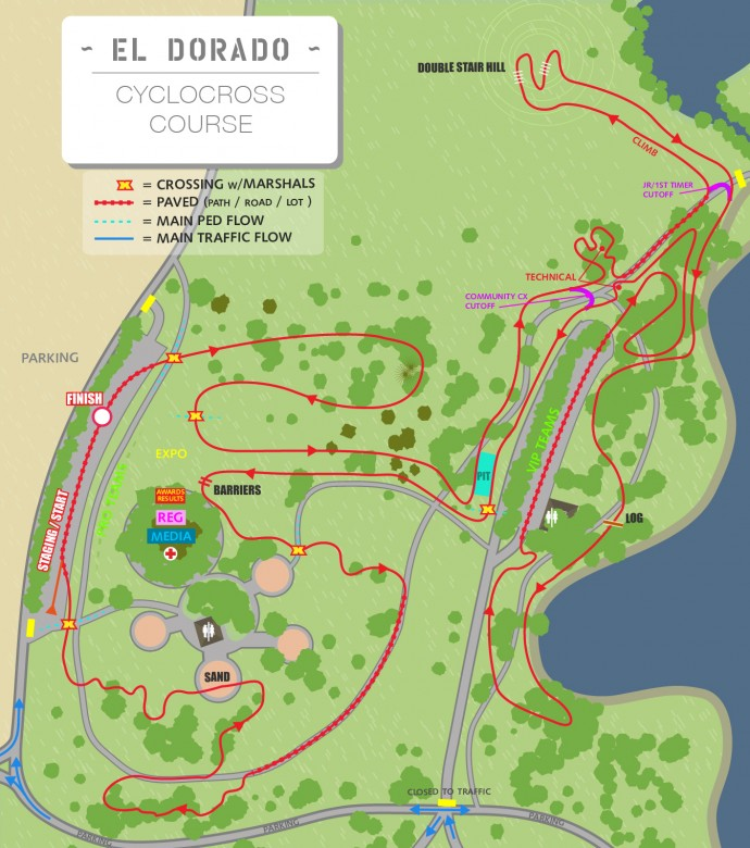 LB_CXLA_15C course map el dorado