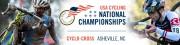 CX Nationals header 2016