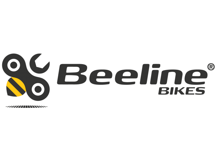 Билайн логотип фото