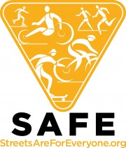 SAFE-dotorg-yellow[1]