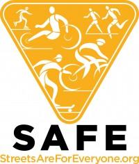 SAFE-dotorg-yellow[1]