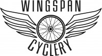 wingspan_V300