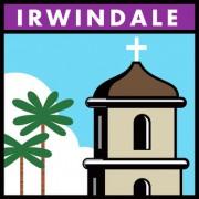 626 Irwindale Hub
