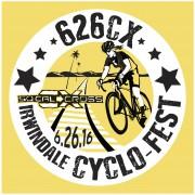 626cxcyclofest_MEDAL (2) (1)