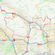 LA_Roubaix_v2_MAP