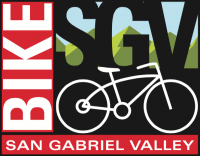 BikeSGV Logo - New Red (1)