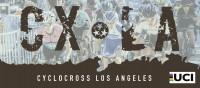 Socalcross Southern California Prestige Series Of Cyclocross