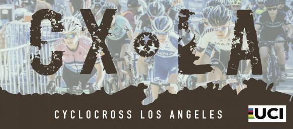 CXLA website Banner v2