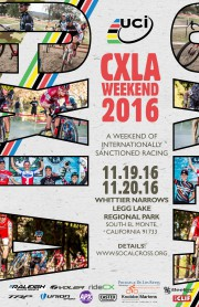 CXLA_16_v1