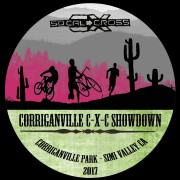 CorriganvilleMedal