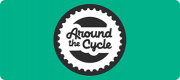 around-the-cycle logo