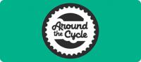 around-the-cycle logo
