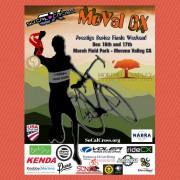MoValCX Social Media Poster