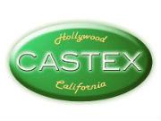 Castex Rentals