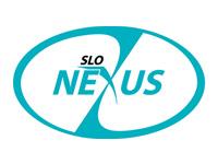 SLO Nexus