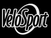 Team Velosport